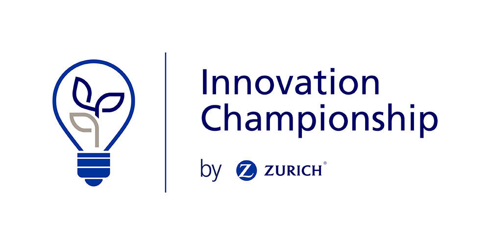 Two North America Insurtechs Named To Zurich Innovation Championship Global Finals
