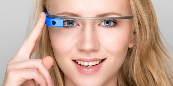 wearables glasses
