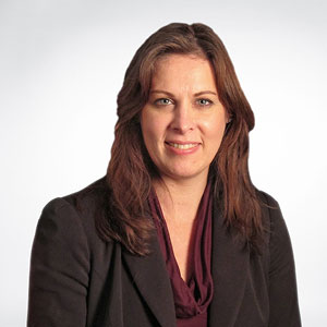 Colleen Zitt Named Chief Risk Officer For Zurich North America
