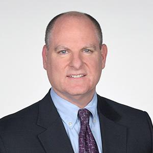 Greg Massey Experts Zurich Insurance