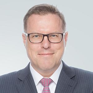Peter Hirs Experts Zurich Insurance