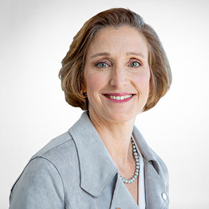 Laura Rock Experts Zurich Insurance