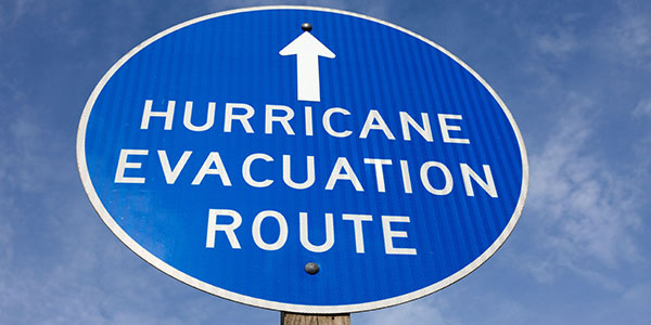 CAT4Home | $0 Catastrophic Storm Deductible Coverage ...